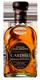 Botella de Whisky Cardhu