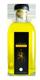 Botella de Licor de Hierbas