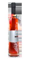 Botella de Licor de madroño
