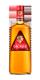 Botella de Ron Cacique