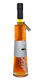 Botella de Licor de higos